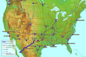 USA_Hwy_and_Rail_MAP_web2