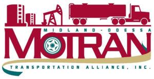 Motran Midland Odessa