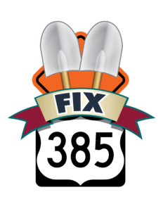 Fix385logo